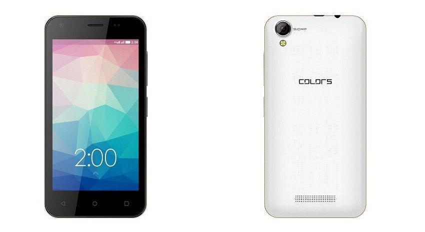 Colors Pride P32 In Nepal Newest Smartphones Color Samsung Galaxy Phone