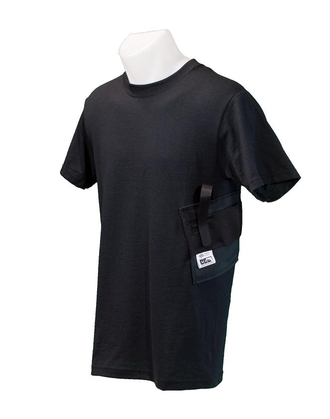 f6dadfa9cc515 Mens Big and Tall Holster Shirts 2xl