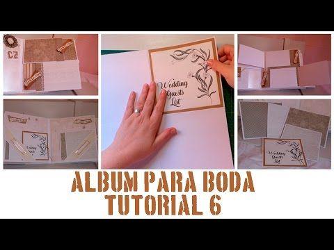 Despliega Para Más Información Album Dei Ricordi Idee Album