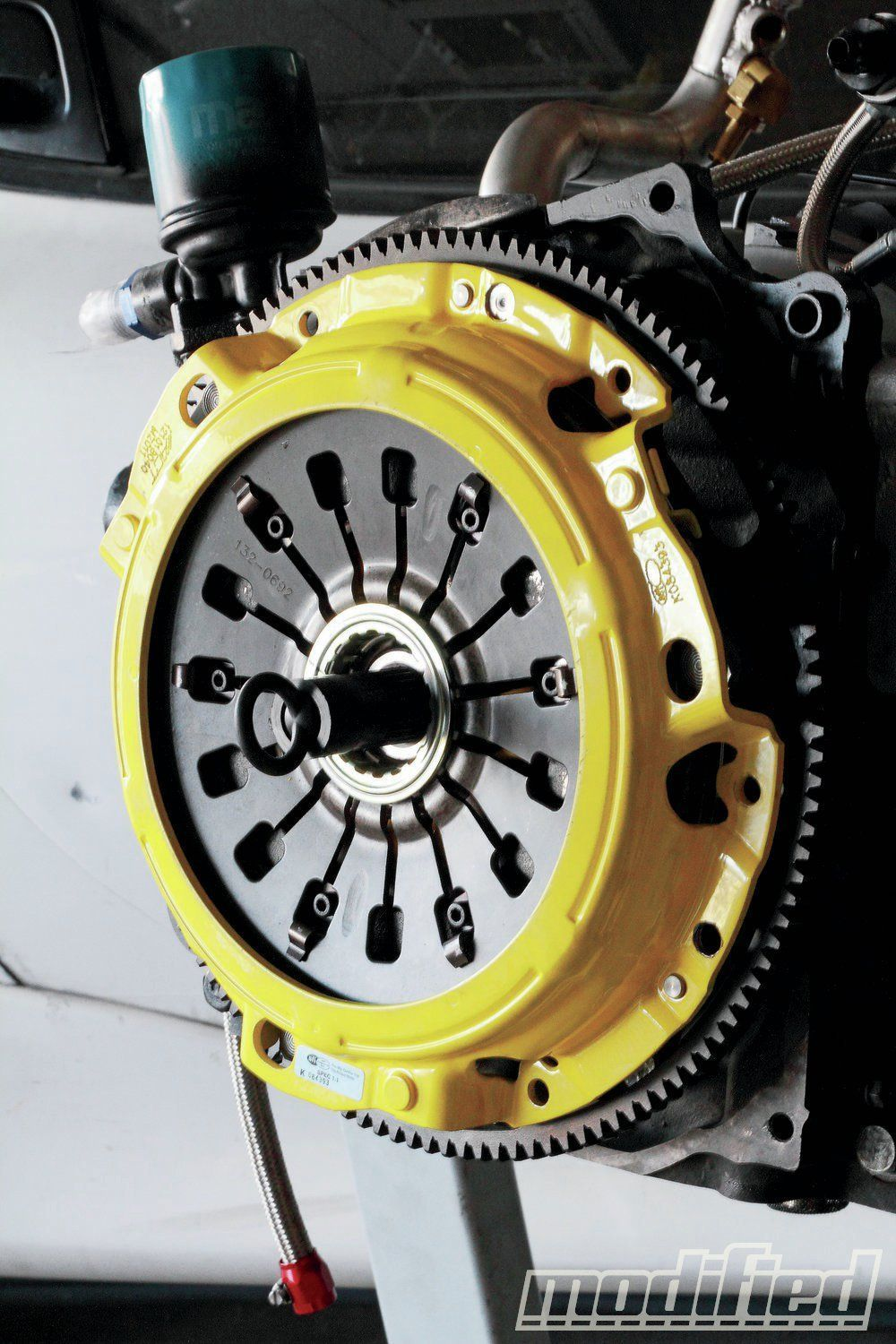project-single-turbo-ACT-clutch-system-kit-03 (1000×1500)