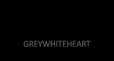 GREYWHITEHEART