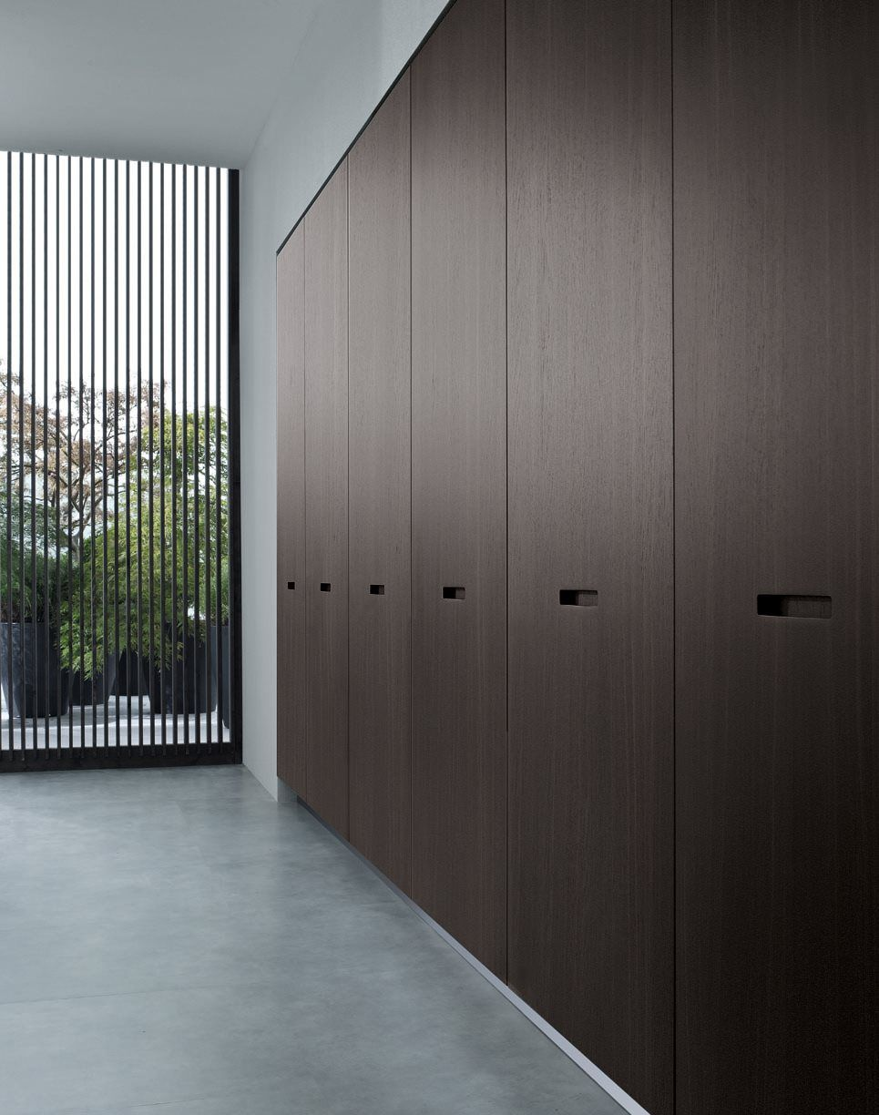 Pin by lary larch on ideas ideal furniture pinterest wardrobe