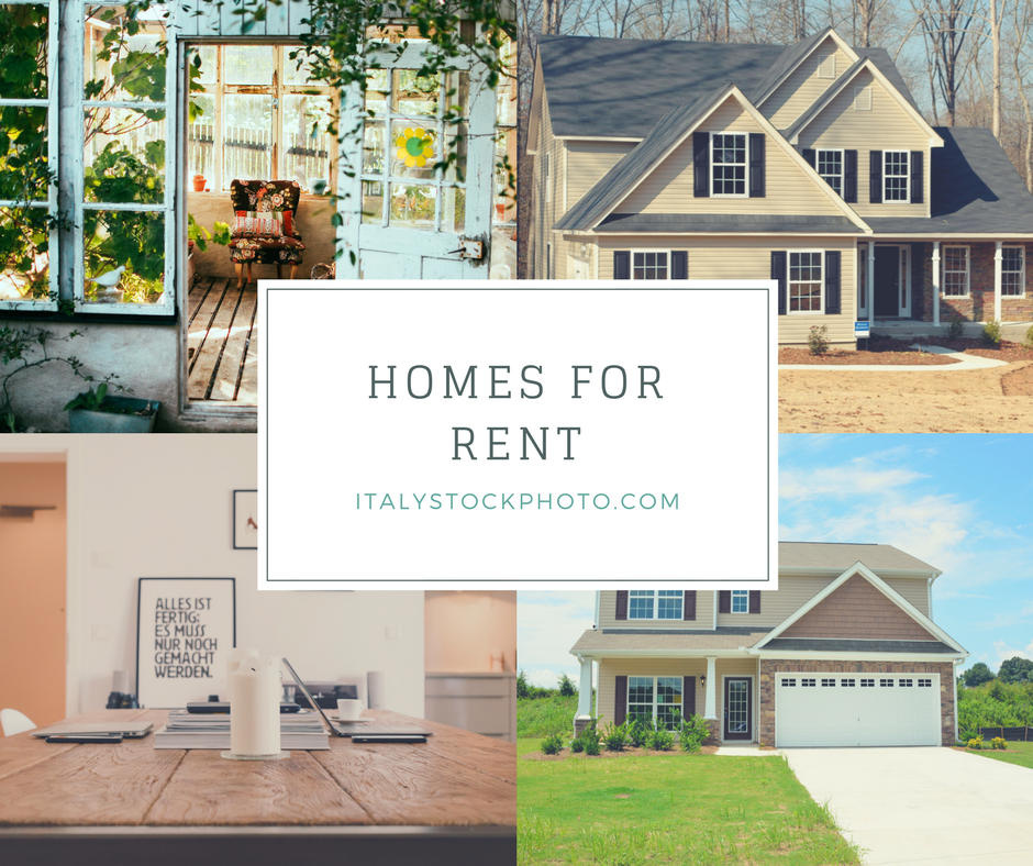 Search For Homes For Rent, Apartments For Rent, Houses