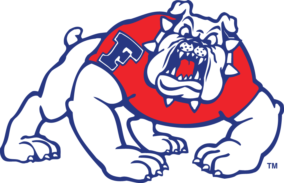 Wear Red To The Horse Races Tomorrow 10 18 15 And Be Entered To Win Cash Prizes During The Bulldog Stakes Race Must Be 18 O Fresno State Bulldog Logo Quiz