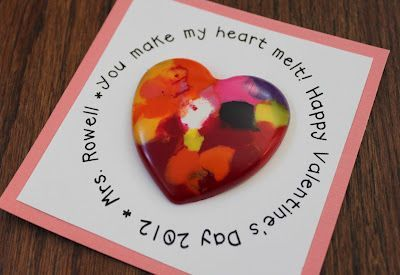 tenth avenue south: Melted Crayon Hearts #crayonheart tenth avenue south: Melted Crayon Hearts #crayonheart tenth avenue south: Melted Crayon Hearts #crayonheart tenth avenue south: Melted Crayon Hearts #crayonheart