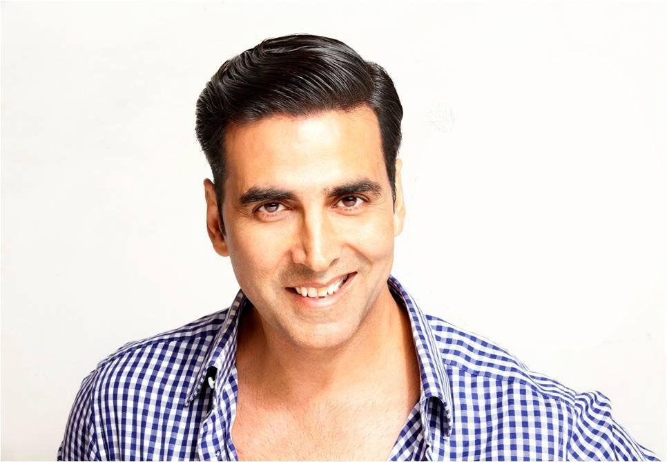 Bollywood Superstar Akshay Kumar HD Wallpapers Images p 966×669 - free p&l template