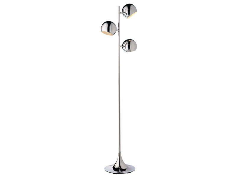 lampadaire luminaire lampe salon