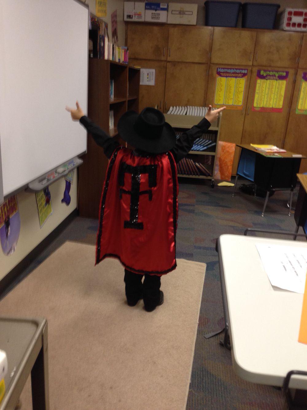 cute texas tech masked rider halloween costume | Ŧexas Ŧech