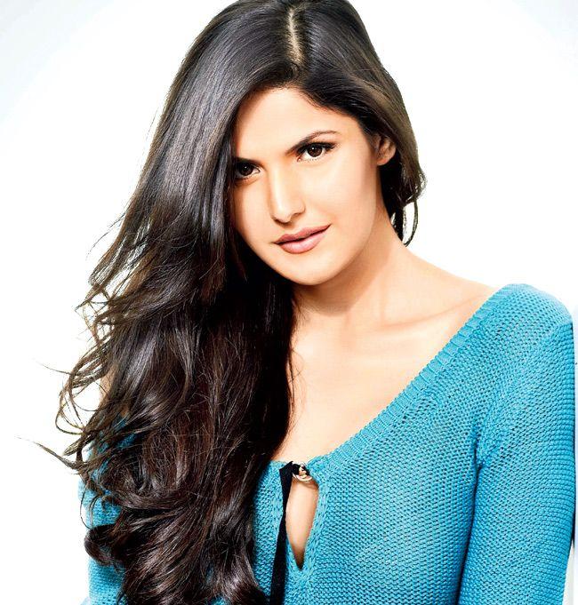 zarine khan wiki