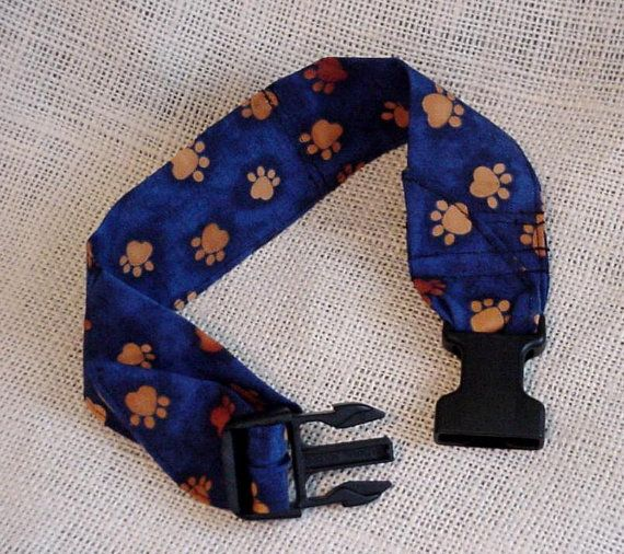 Gel Cooling Collar Keep Cool Dog Neck Cooler By Itsyourcountry