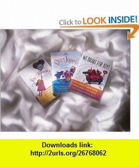 We Brake for Joy! (0025986220426) Patsy Clairmont, Barbara Johnson, Marilyn Meberg, Luci Swindoll, Sheila Walsh , ISBN-10: 0310220424  , ISBN-13: 978-0310220428 ,  , tutorials , pdf , ebook , torrent , downloads , rapidshare , filesonic , hotfile , megaupload , fileserve
