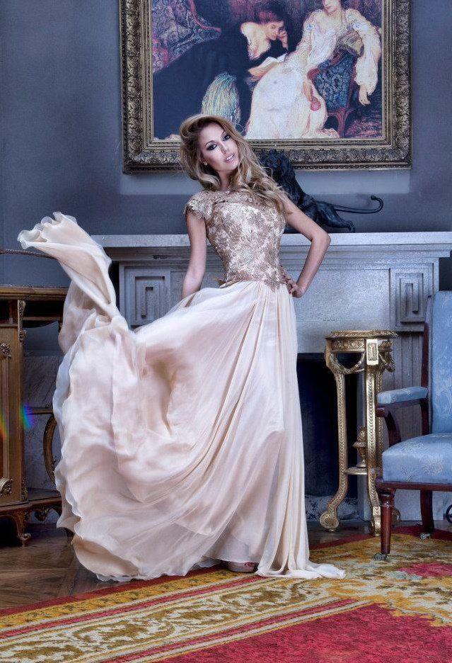 Look like Fashionista! - Fashion Diva Design