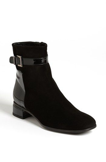 a4136f4db9f Aquatalia by Marvin K.  Luanna  Boot available at  Nordstrom