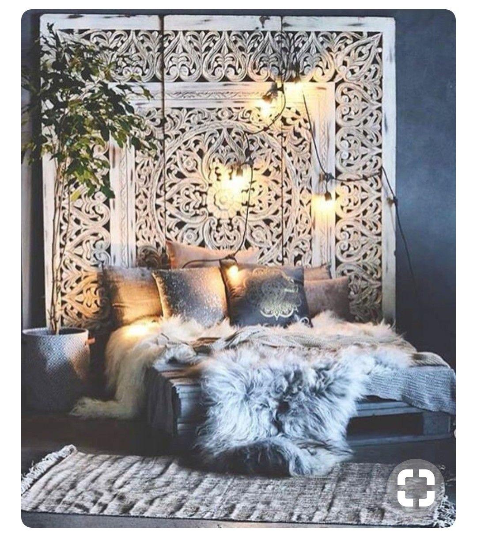 Romantic bedroom master bedroom bedroom decor ideas  Beskrajne mudrosti  Fb stranica facebook