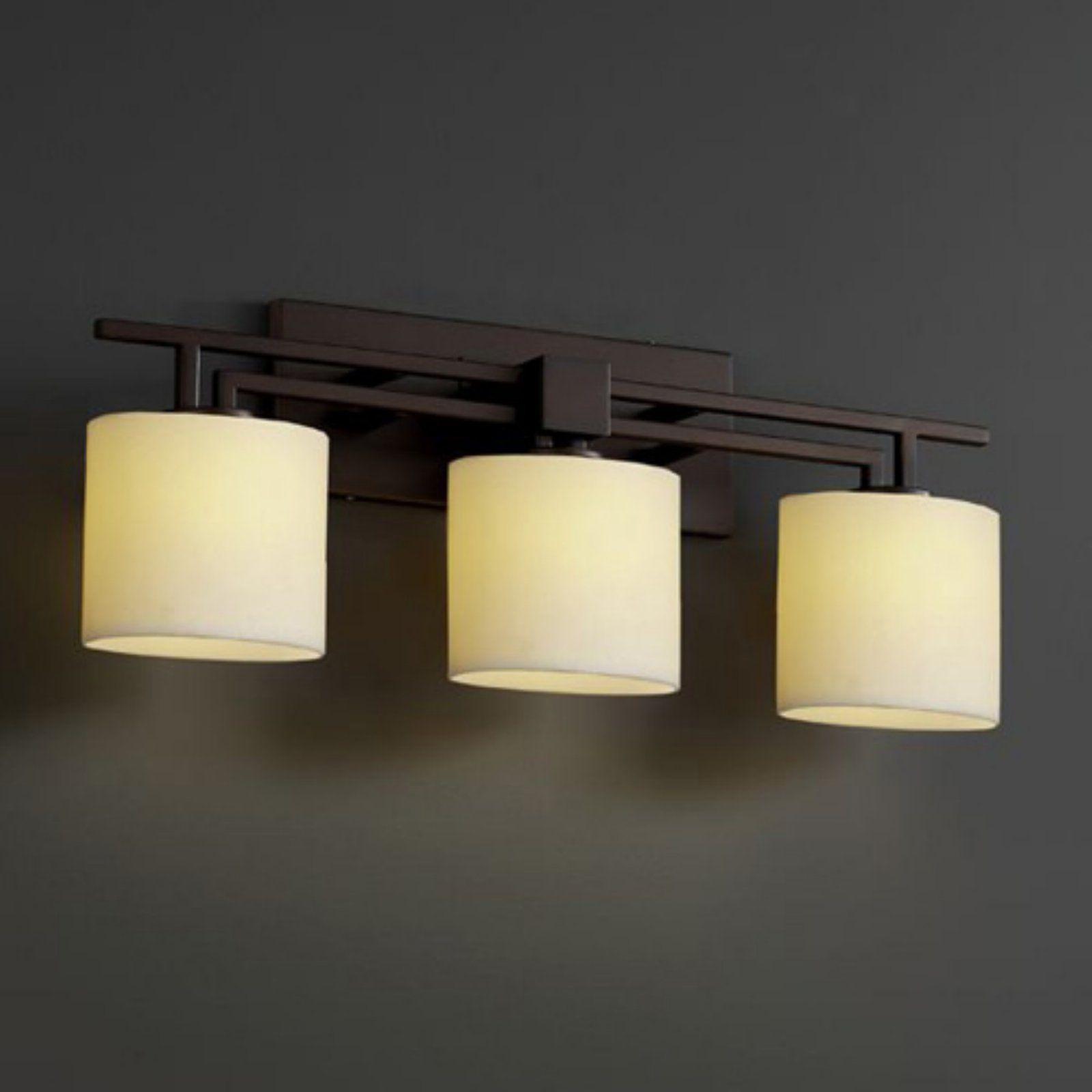Bobo 5 Light Shade Chandelier | Homebase | Light shades