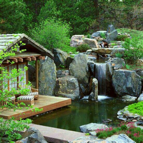 Japanese Garden Pond Design on japanese modern garden design, japanese garden pool design, japanese garden fountain design, japanese garden stone design, japanese garden gate design, japanese style garden design, vineyard pond design, japanese garden wood design, japanese garden design ideas, japanese vegetable garden design, japanese koi pond design, landscape mediterranean garden design, japanese garden grass design, japanese garden design small spaces, japanese garden fence design, beach pond design, japanese water gardens, fountain pond design, japanese maple tree garden design, waterfall pond design,