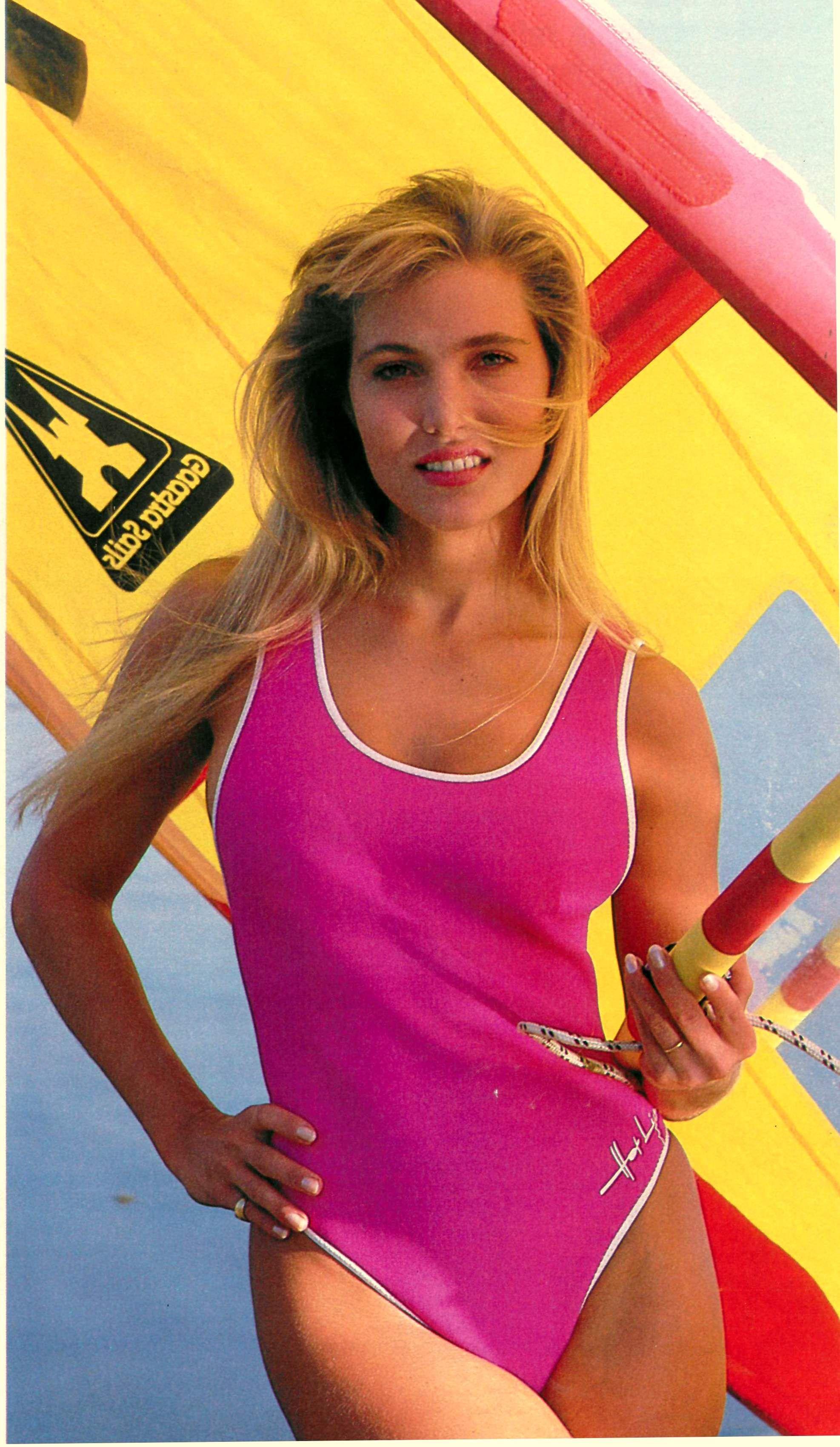 Cheryl Dunye Erotic video Biraj Bhatta,Beverly Hills (actress)