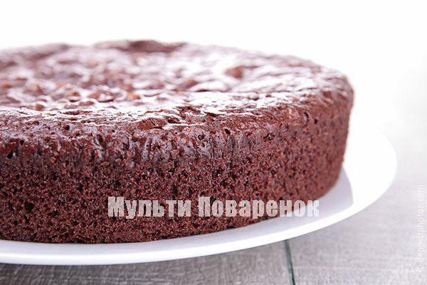 шоколадный торт брюс богтроттер рецепт