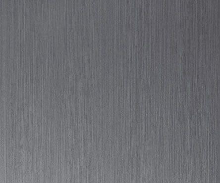 62204 Grey Oak Straight Grain Treefrog Real Wood