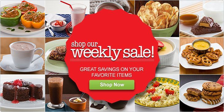 Weight Loss Diet Foods & High Protein Foods   - Health & Fitness Coupon Codes - #Codes #Coupon #Diet...