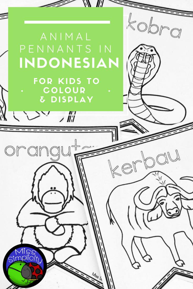 vaiana malvorlagen bahasa indonesia - tiffanylovesbooks