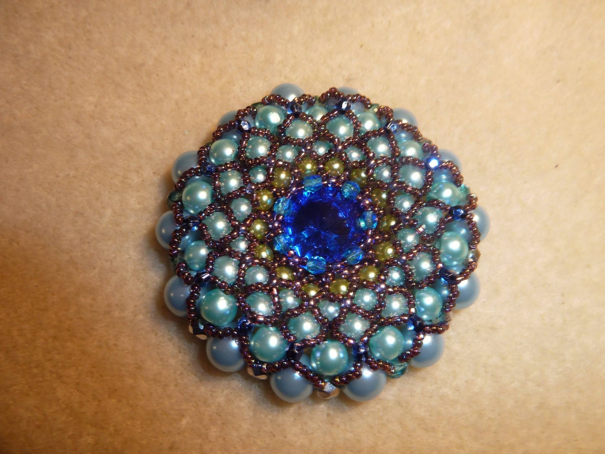 Design house jewelry - Facebook Fans Along With Our In House Jewelry Designers