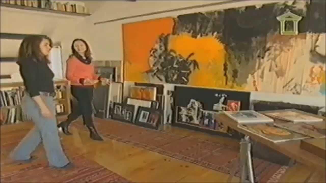 maria joao art - Pesquisa Google