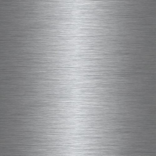 Zoom 3 Chandelier In 2020 Stainless Steel Sheet Brushed Metal Texture Steel Textures