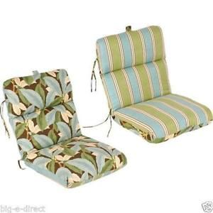 Awesome Awesome Replacement Cushions For Patio Chairs 52 For Interior Decor  Home With Replacement Cushions For