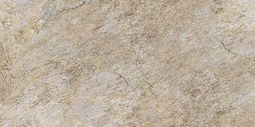 Aparici #Eagle Beige 100x100 cm #Feinsteinzeug #Steinoptik - küche fliesen boden