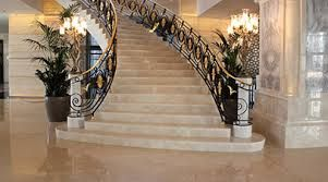 Image result for marble tiles flooring