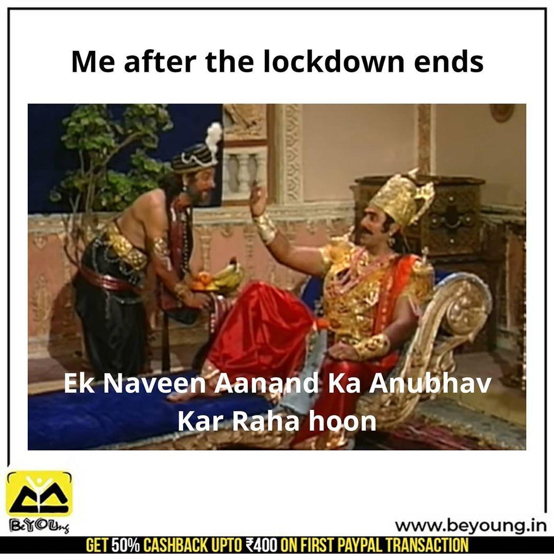 Mahabharatfan Most Hilarious Memes Funny Relatable Memes Crazy Funny Memes