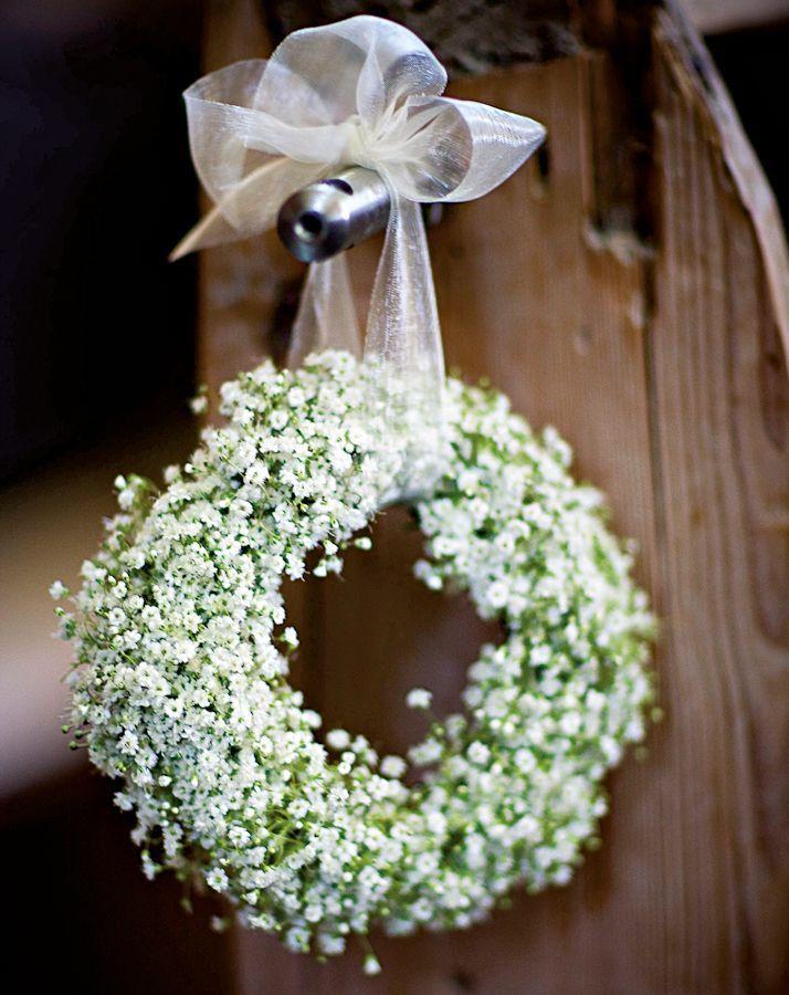 – 65 kirchliche Dekorationsideen – Hochzeitsblumen, Hochzeitszeremonie, Zeremonie, katholisch, Evange …