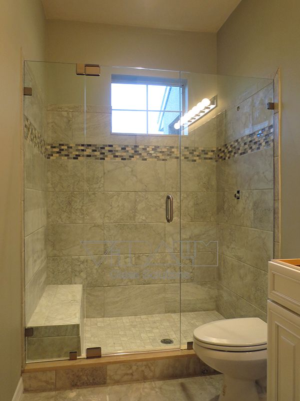 Beau Frameless Shower Enclosures Orlando, Bathroom Shower Doors, Shower  Enclosures Orlando, Shower Doors Orlando