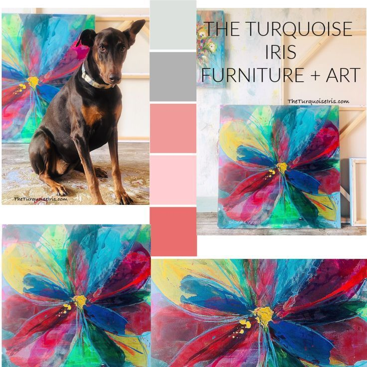 #furniturepainter #furnitureartist #vintagefurniture #paintedfurniture #loveart #oklahomaartist #okcartist #oneofakind #theturquoiseiris #handpainted #claybasedpaint #etsyshop #etsyseller #createallday #creativeentreprenuer #dotheDionne #colormovement #debisdesigndiary #Furniture #Create #paint #DIY #DionneWoods #artoninstagram #artistsofinstagram #modernart #acrylicart #SoDomino #originalart #fineart #oklahomaartist #artstudio #mystudio #studioart #theturquoiseiris #acrylicpainting
