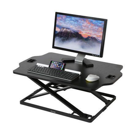 Home Laptop Desk Desk L Shaped Desk
