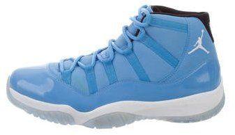 promo code 2bbc6 3c52e Nike Air Jordan 11 Retro Pantone Sneakers
