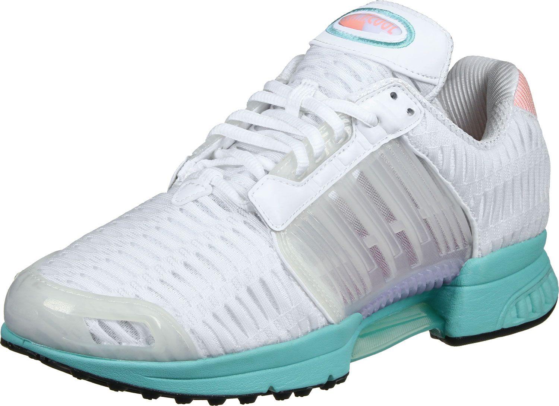 Adidas Climacool 1 W chaussures. #basket #sport_attitude