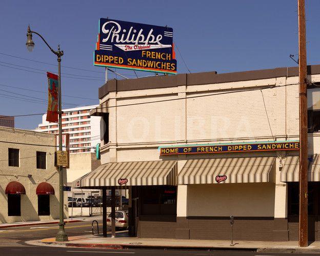 d5c5dffdac5 Philippe s restaurant