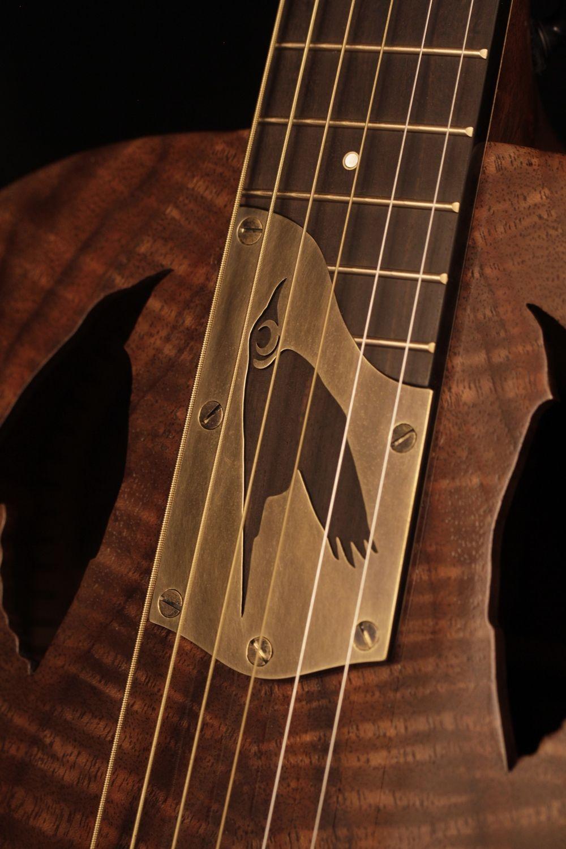 _MG_1424.jpg Boutique guitar, Dulcimer, Hammered dulcimer