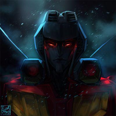 Screamie Transformers Starscream Transformers Artwork Transformers Armada