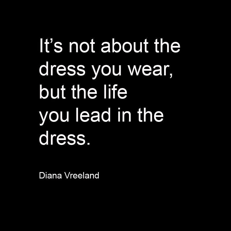 Inspiration #eclipestyle #fashion #confidence