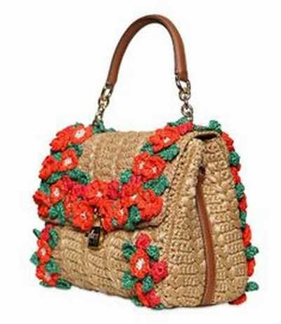 borse lana uncinetto schemi cerca con google uncinetto pinterest crocheted bags and crochet