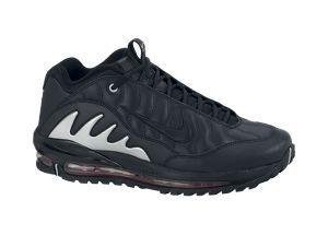 Total Griffey Max. 1999? | Nike, Nike