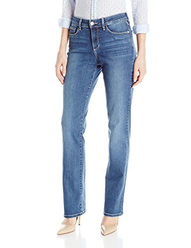 6309dfb0ad7b Brilliant G-Star RAW Attacc Straight Leg Jeans Womens Jeans Jeans for Women  COLOUR-dark aged