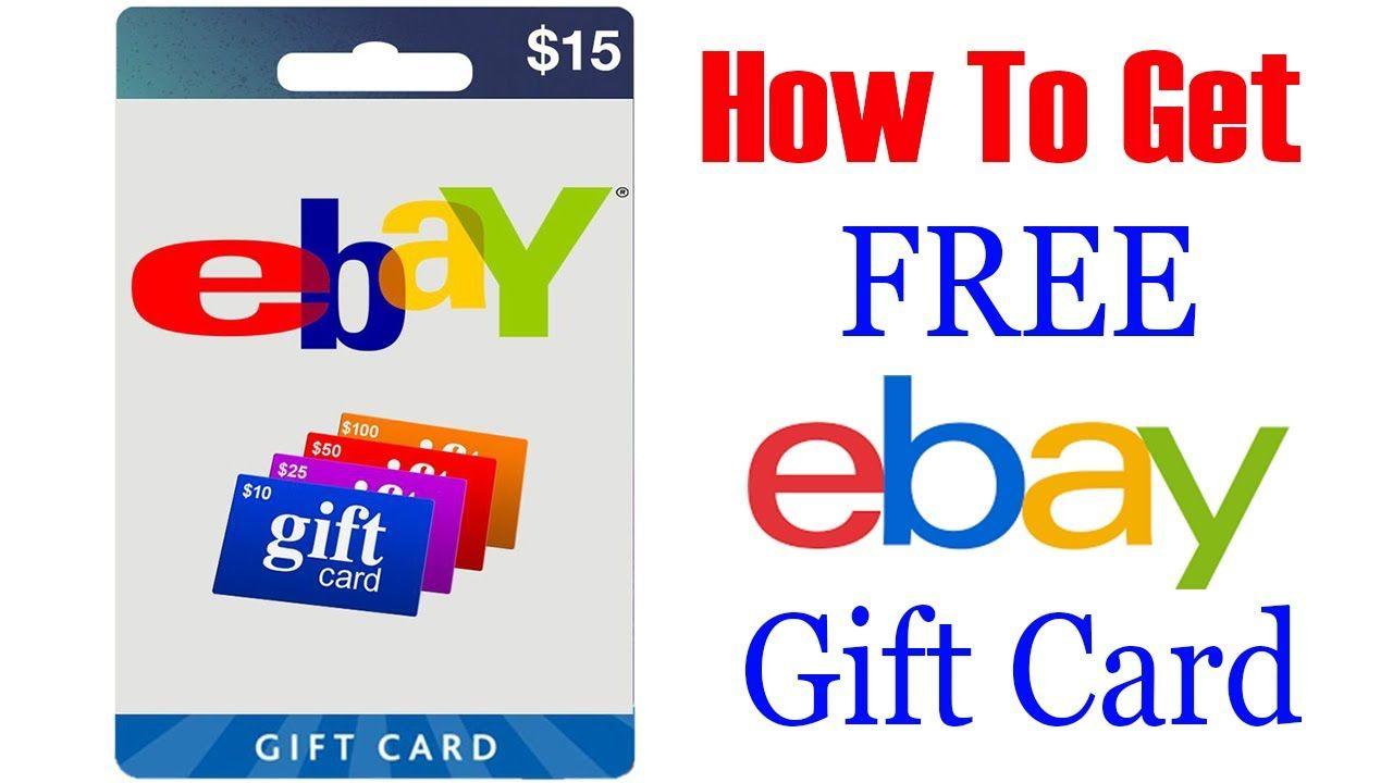 Forbidden chemistry get free ebay gift card 2 get free