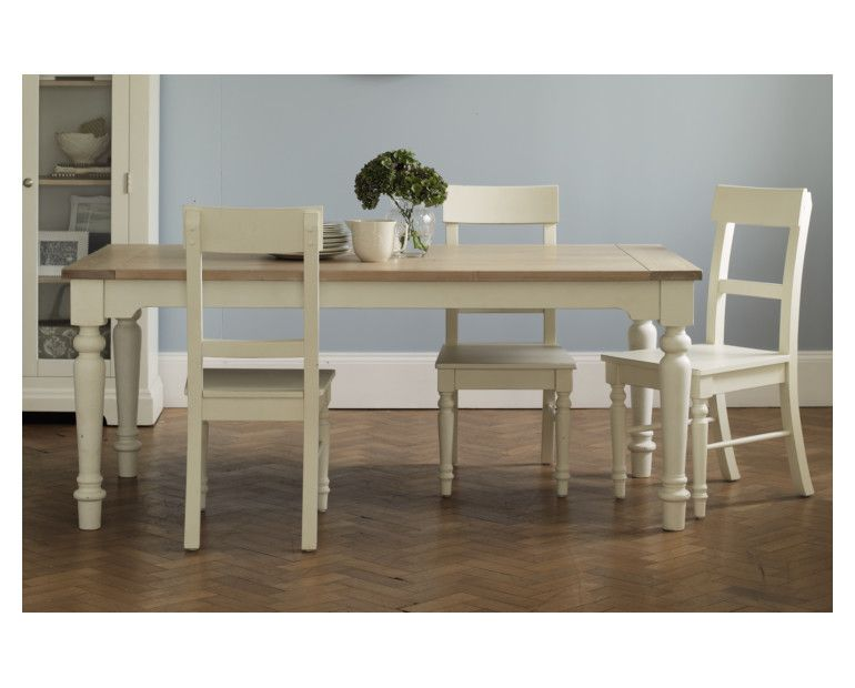 Good Absolutely In Love With This Table From Laura Ashley