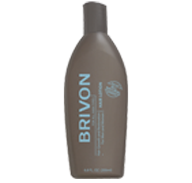 it's a hassle-free product for US and that we trustworthy  it also as a result of it absolutely was prompt by consultants. It gave Pine Tree State sooner results, however took a trifle longer to figure on my husband's scalp. More info >>>>>**** http://www.thehealthyadvise.com/brivon/