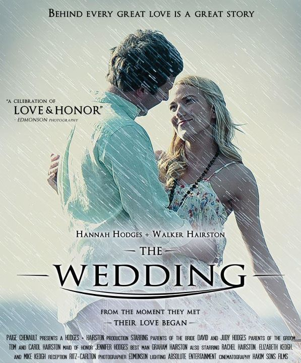 Customized Wedding Movie Poster! How Cute This Would Be A. Biweekly Timesheet Template Excel. Graduation Dresses For Middle School. Template Free Download. Word Business Plan Template. Create Microsoft Office Templates Invoice. Incredible Resume Template For Internship. Statement Of Account Template. Welcome Back Banner Template
