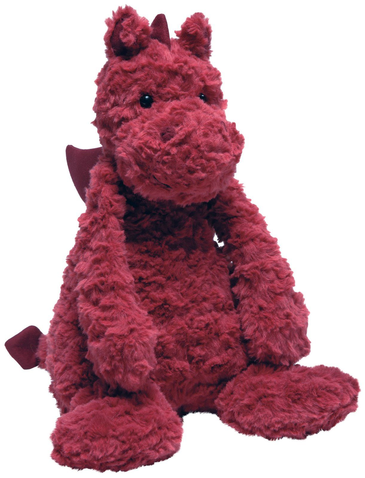 Jellycat Charmed Dylan Dragon Free Shipping